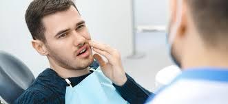 Petua Hilangkan Sakit Gigi