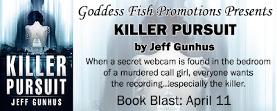 http://goddessfishpromotions.blogspot.com/2016/04/book-blast-killer-pursuit-by-jeff-gunhus.html