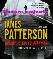 http://librosquehayqueleer-laky.blogspot.com.es/2016/06/lectura-conjunta-y-simultanea-de-vias.html
