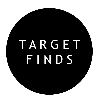 target finds, what to buy at target, style on a budget, north carolina blogger, target style