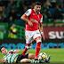 Bom jogo, mas pedia-se mais e melhor | Sporting 2-2 Braga