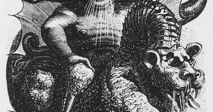 Asmodeus Demonology | www.pixshark.com - Images Galleries ...