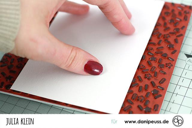 http://danipeuss.blogspot.com/2017/06/quicktipp-stempeln-mit-hintergrundstempel.html
