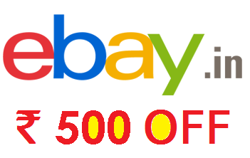 ebay-500-off-coupons