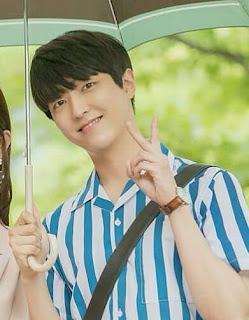 Familiar Wife merupakan drama fantasy romantis terbaru dari tvN yang tayang setiap hari ra √ Nama dan Biodata Pemain Familiar Wife Paling Lengkap