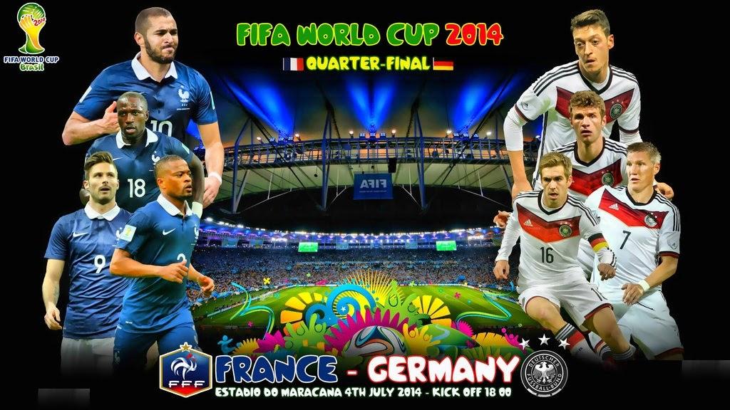france vs germany - photo #25