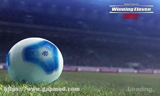Download WE 2012 Mod 2018 + Liga 1 Gojek indonesia