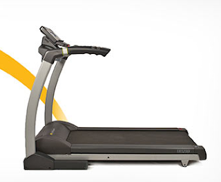 Best Quiet Treadmills For Apartments | Unbeaten Fitness Gear