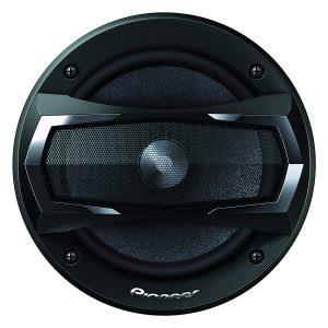 The Best Car Speaker Pioneer