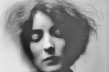 mina loy A selective list of literary criticism for the internationalist modernist poet mina loy,  favoring signed articles by recognized scholars and articles.