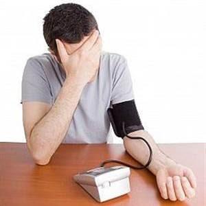 Kenali Penyebab, Gejala, Dan Obat Tekanan Darah Tinggi