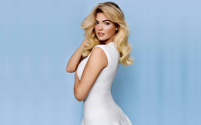 kate upton 4k images android, kate upton 4k images laptop, kate upton 4k images mobile, kate upton 4k images pc, kate upton 4k photos android, kate upton 4k photos laptop, kate upton 4k photos mobile, kate upton 4k photos pc, kate upton 4k pictures android, kate upton 4k pictures laptop, kate upton 4k pictures mobile, kate upton 4k pictures pc, kate upton 4k wallpapers android, kate upton 4k wallpapers laptop, kate upton 4k wallpapers mobile, kate upton 4k wallpapers pc, kate upton cute images android, kate upton cute images laptop, kate upton cute images mobile, kate upton cute images pc, kate upton cute photos android, kate upton cute photos laptop, kate upton cute photos mobile, kate upton cute photos pc, kate upton cute pictures android, kate upton cute pictures laptop, kate upton cute pictures mobile, kate upton cute pictures pc, kate upton cute wallpapers android, kate upton cute wallpapers laptop, kate upton cute wallpapers mobile, kate upton cute wallpapers pc, kate upton full images android, kate upton full images laptop, kate upton full images mobile, kate upton full images pc, kate upton full photos android, kate upton full photos laptop, kate upton full photos mobile, kate upton full photos pc, kate upton full pictures android, kate upton full pictures laptop, kate upton full pictures mobile, kate upton full pictures pc, kate upton full wallpapers android, kate upton full wallpapers laptop, kate upton full wallpapers mobile, kate upton full wallpapers pc, kate upton hd images android, kate upton hd images laptop, kate upton hd images mobile, kate upton hd images pc, kate upton hd photos android, kate upton hd photos laptop, kate upton hd photos mobile, kate upton hd photos pc, kate upton hd pictures android, kate upton hd pictures laptop, kate upton hd pictures mobile, kate upton hd pictures pc, kate upton hd wallpapers android, kate upton hd wallpapers laptop, kate upton hd wallpapers mobile, kate upton hd wallpapers pc, kate upton smile images android, kate upton smile images laptop, kate upton smile images mobile, kate upton smile images pc, kate upton smile photos android, kate upton smile photos laptop, kate upton smile photos mobile, kate upton smile photos pc, kate upton smile pictures android, kate upton smile pictures laptop, kate upton smile pictures mobile, kate upton smile pictures pc, kate upton smile wallpapers android, kate upton smile wallpapers laptop, kate upton smile wallpapers mobile, kate upton smile wallpapers pc, kate upton widescreen images android, kate upton widescreen images laptop, kate upton widescreen images mobile, kate upton widescreen images pc, kate upton widescreen photos android, kate upton widescreen photos laptop, kate upton widescreen photos mobile, kate upton widescreen photos pc, kate upton widescreen pictures android, kate upton widescreen pictures laptop, kate upton widescreen pictures mobile, kate upton widescreen pictures pc, kate upton widescreen wallpapers android, kate upton widescreen wallpapers laptop, kate upton widescreen wallpapers mobile, kate upton widescreen wallpapers pc,