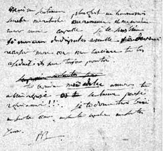 Carta Jarabo