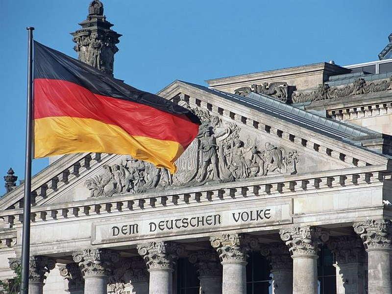 تشديد قانون لم الشمل في المانيا