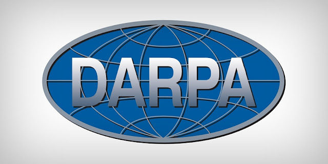 S&T | DARPA: Inventions for the Future