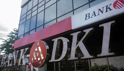 Diduga Sokong Ahok,  Bank DKI Kena Semprit
