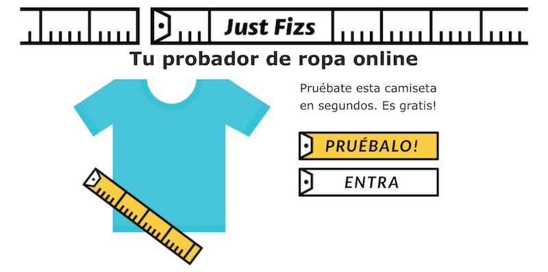 http://www.justfizs.com