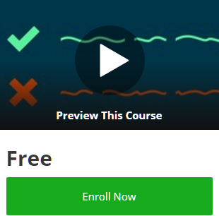 udemy-coupon-codes-100-off-free-online-courses-promo-code-discounts-2017-java-script-from-beginners-to-advanced-professional-level