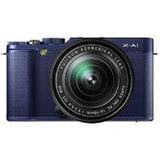 FUJIFILM DIGITAL CAMERA X A1 KIT1