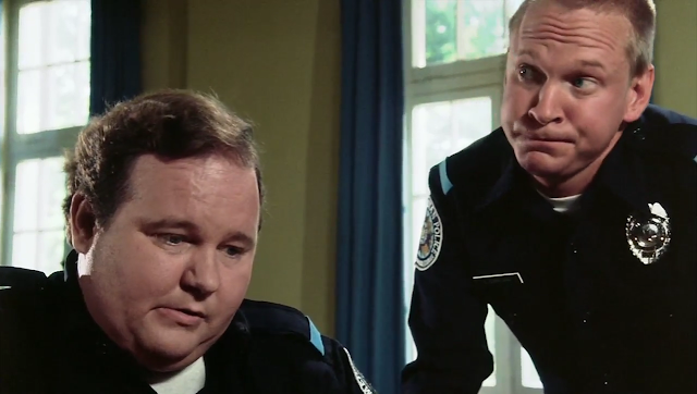Splited 200mb Resumable Download Link For Movie Police Academy 1984 Download And Watch Online For Free