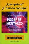 http://www.editorialcroquis.com/psicologia/que-quiero-como-lo-consigo/