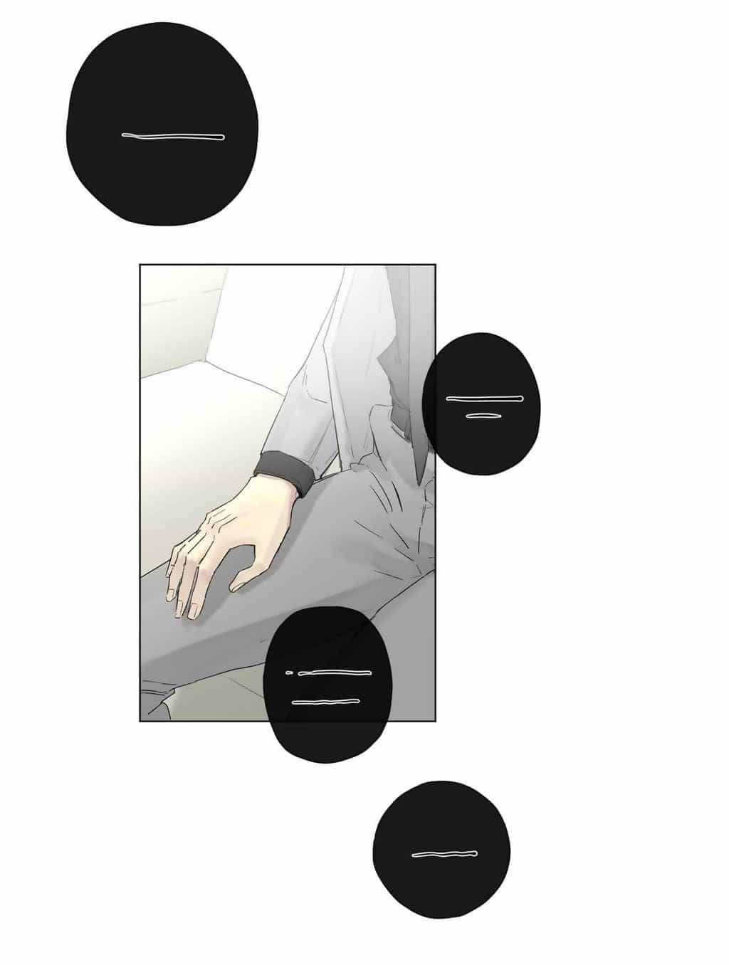 Người hầu hoàng gia - Royal Servant - Chương 010 - Trang 11
