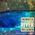 Enchanted River: Reloaded