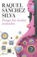 http://lecturasmaite.blogspot.com.es/2016/11/novedades-octubre-tengo-los-ovulos.html
