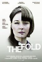 The Fold (2013) online y gratis