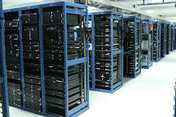 Five Things to Look for in a Webhost Provider