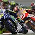 Klasemen MotoGP Setelah Sirkuit Assen Dimenangkan Oleh Jack Miller 26 juni 2016