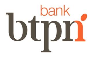 Lowongan Kerja Bank BTPN, Oktober 2016