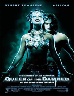 La reina de los condenados (2002) | 3gp/Mp4/DVDRip Latino HD Mega