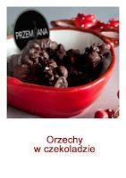 http://przysmakikarolki.blogspot.com/2016/12/orzechy-w-czekoladzie.html