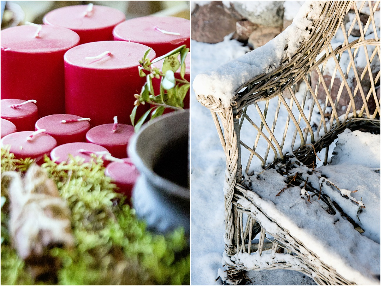 Vanha-Vanto, joulumarkkinat, joulumyyjäiset, myyjäiset, Raisio, Turku, Putiikki Vanha-Vanto, joulu, talvi