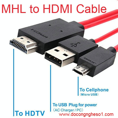cáp-mhl-to-hdmi