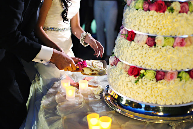 does cheesecake factory make wedding cakes let them eat cake and a few other anniversary events 13671