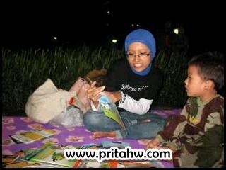 kecerdasan majemuk pada anak