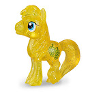 My Little Pony Wave 13 Goldengrape Blind Bag Pony