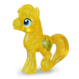 My Little Pony Wave 13A Goldengrape Blind Bag Pony