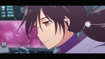 Kanata no Astra Episode 3 Subtitle Indonesia