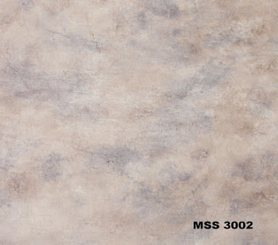 sàn nhựa galaxy giả đá MSS3002