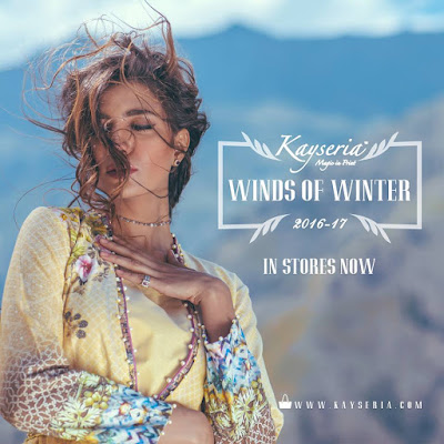 kayseria-pret-dresses-winds-of-winter-shawl-collection-2016-1