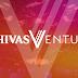 Το Chivas Venture αναζητά τον Έλληνα κοινωνικό επιχειρηματία που θα διεκδικήσει μέρος της παγκόσμιας χρηματοδότησης του $1 εκατ.