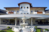 hotel alpenpalace