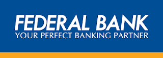 Federal Bank Missed Call Inquiry Numbers for Account Balance and Mini Statement