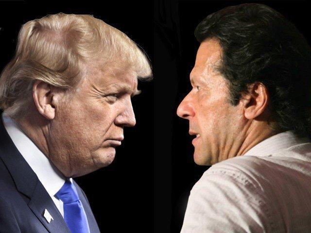 %% पाकिस्तान के हालत नाजुक, F-16  विमान को लेकर  अमरीका के सवालों से पाकिस्तान की टेंशन बढ़ी