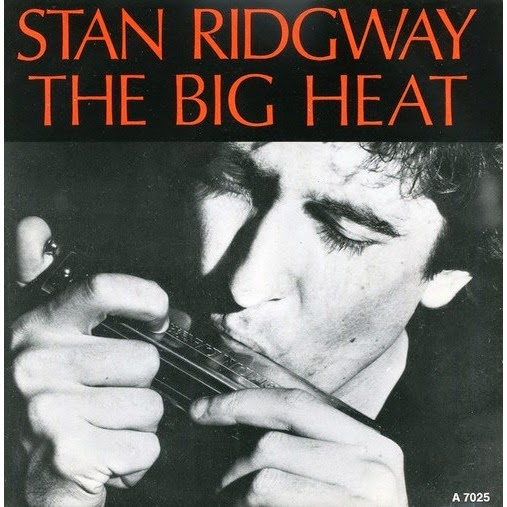 stan ridgway wiki