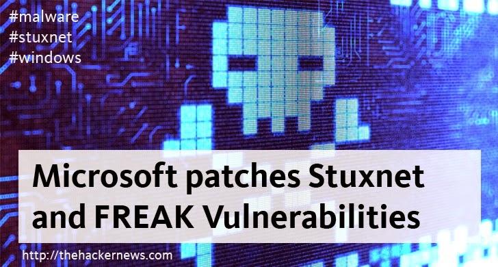 stuxnet-freak-windows-vulnerability