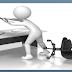 Sửa máy tính tại nhà Giáp Bát 0983738566